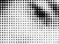 Halftone Patterns Photoshop Video Tutorial