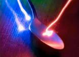 Light Technics Photoshop Video Tutorial